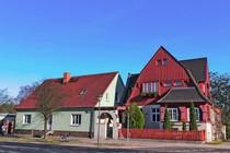 Altstadt Hennigsdorf