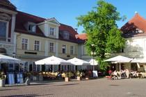Potsdam City