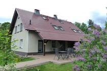 Ferienwohnung Burg (Spreewald)