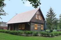 Ferienhaus Burg (Spreewald)