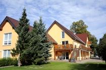 Ferienwohnung Schlepzig / Spreewald
