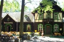 Spreewald Gasthaus