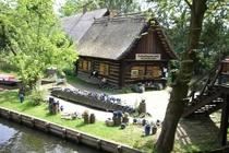 Spreewald Heimatmuseum