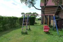 Urlaub Spreewald