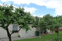Ferienhaus Schlepzig / Spreewald
