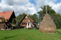 Spreewald Alt Zauche Gasthaus