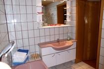 Ferienwohnung Spreewald Schlepzig Bad