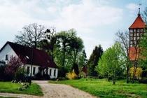 Ferienwohnung Boitzenburger Land