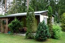 Ferienhaus Stechlin