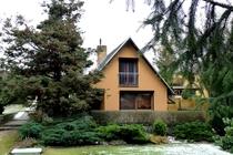 Ferienhaus Schwielowsee