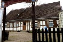 Ferienwohnung Stechlin Dagow Neuglobsow Fontanehaus